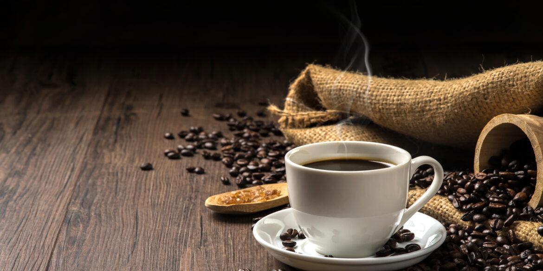 Gruppo Italiano Torrefattori Caffè
