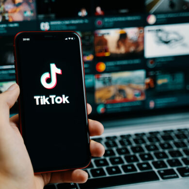 Tik Tok: perché usarlo in azienda