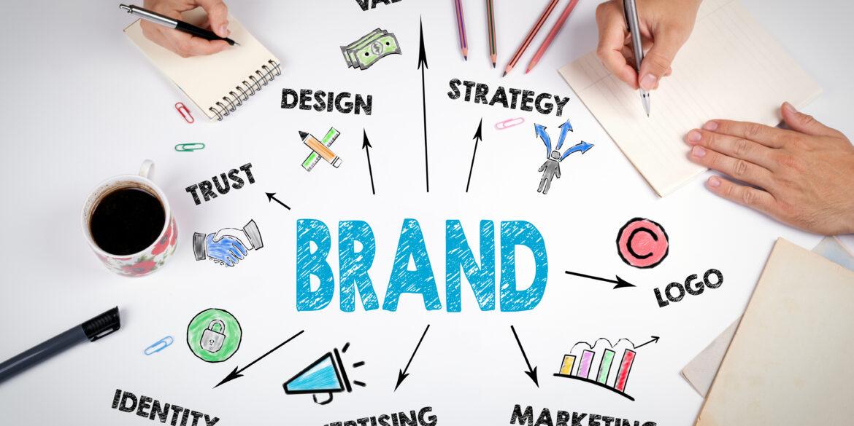 Cosa significa fare branding nel 2021
