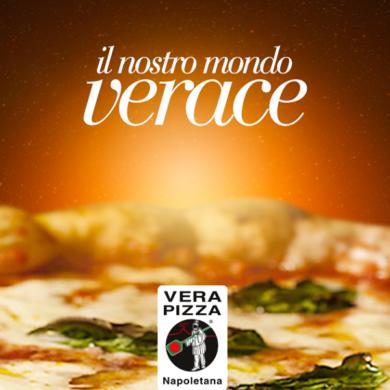 vera pizza contest