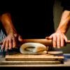 Dal chicco al pane: Gianluca Fonsato e il suo amore per l'arte bianca