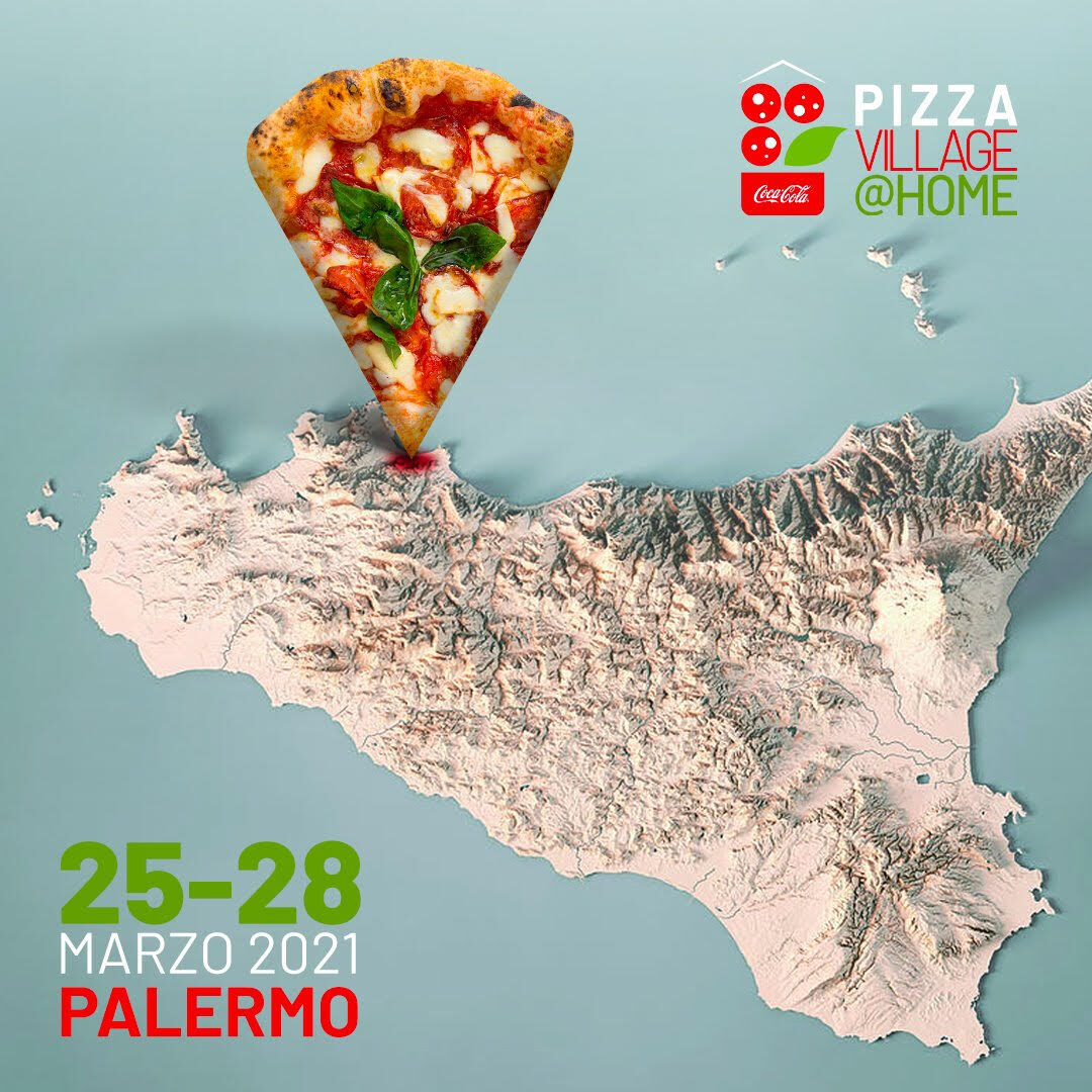 pizzavillage@home