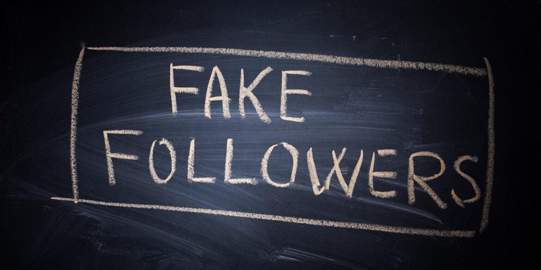 Perché non serve comprare follower?