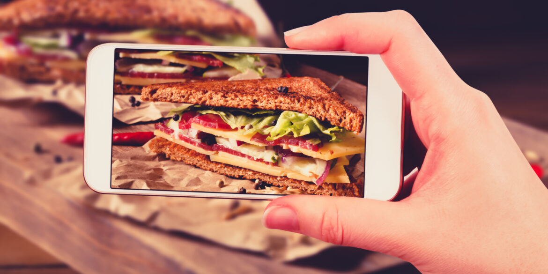 Come fare marketing con le Instagram Stories
