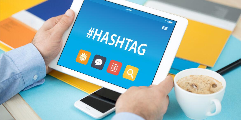 Come scegliere i migliori hashtag Instagram