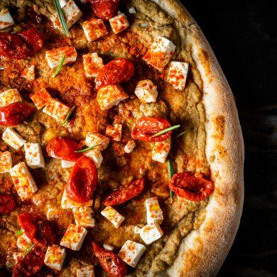 Pizze Estive Milano