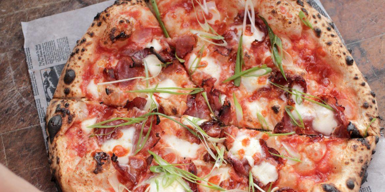 lasciare-la-mancia-in-pizzeria