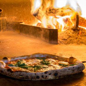 migliori pizzerie di livorno